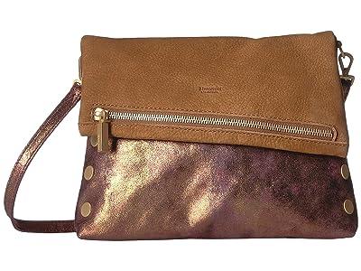 Hammitt VIP Medium (Napa/Marin) Handbags