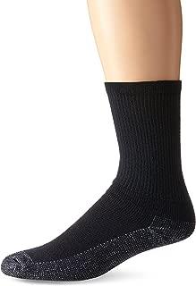 grey globe socks