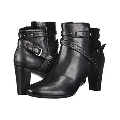 A2 by Aerosoles Octave (Black) Women