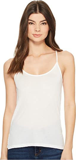 Alternative - Slinky Jersey Cami