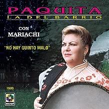 Best paquita la del barrio songs Reviews