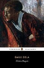 Thérèse Raquin (Penguin Classics) (English Edition)