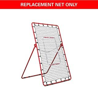 Best pitch back replacement parts Reviews