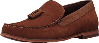 Ted Baker Men's Dougge Slip-on Loafer
