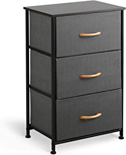 Best dressers 3 drawer Reviews