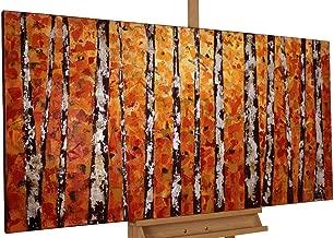 Zerama 5pcs Jerusal/én Modular con Pintura Naranja Cuadro Puesta de Sol Paisaje de la Ciudad Moderna Cartel de la Lona del Aceite Impreso HD