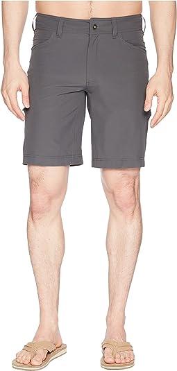 Marmot - Crossover Shorts