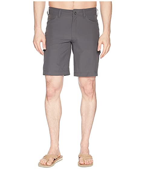 Crossover Crossover Shorts Shorts Marmot Marmot Shorts Crossover Crossover Shorts Marmot Marmot z7RwqR