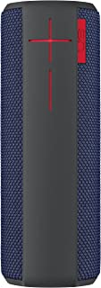 UE Boom Wireless Bluetooth Speaker - Blue Steel