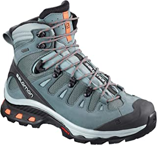 SALOMON Women's Quest 4D 3 GTX¿