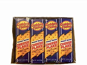 product image for GF Cheese Flake (Peanut Butter FI)