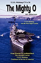 Best uss oriskany cruise books Reviews