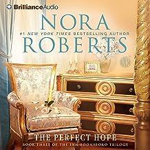 The Perfect Hope: Inn BoonsBoro Trilogy, Book 3