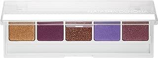 natasha denona 12 palette