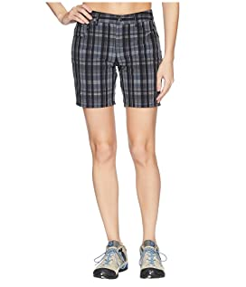 Azalea Shorts Classic Fit