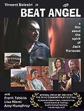 Best jack kerouac the movie Reviews