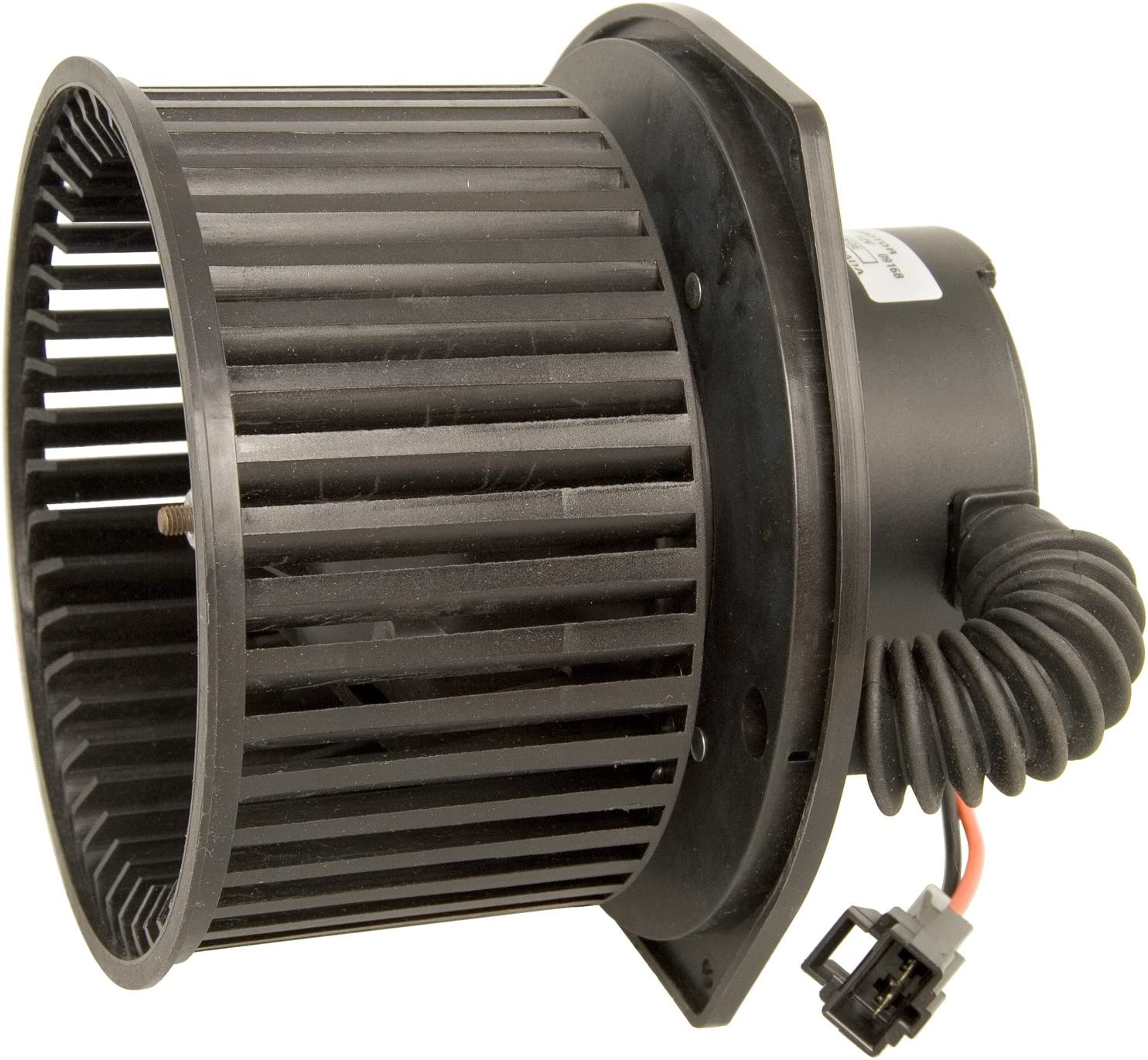 HVAC Blower Motor Factory Air 75743