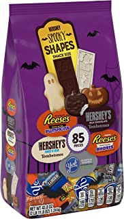 Best chocolate by hershey Reviews