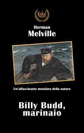 Billy Budd, marinaio (Libri da premio Vol. 48)