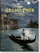 grand tours and travels