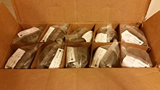 PleurX 50-7210 Drainage Kits 1000ml (Case of 10) by Carefusion