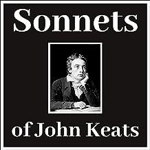 Sonnets of John Keats