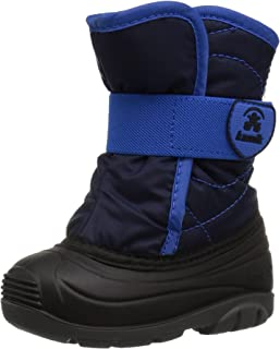 Kids' Snowbug3 Snow Boot