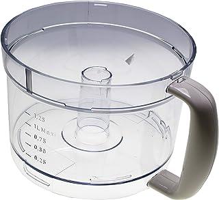 Amazon.es: Moulinex - Repuestos para procesadores de alimentos y robots de cocina / Accesor...: Hogar y cocina