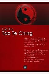 Tao Te Ching: O Livro do Caminho e da Virtude (Portuguese Edition) Kindle Edition