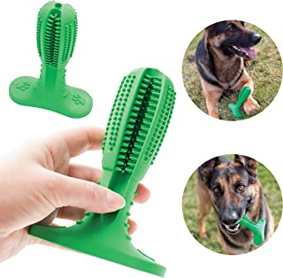 Best as seen on tv dog breath Reviews