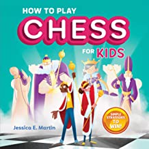 Best chess exercises for kids Reviews