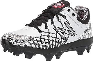 Men's 4040 V5 TPU Molded Baseball Shoe