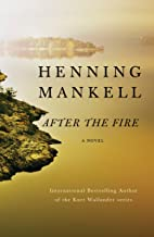 Best after the fire mankell Reviews