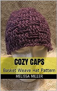 10 Mejor Basket Weave Hat de 2020 – Mejor valorados y revisados