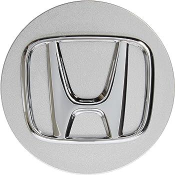 Genuine Honda 44732-T2A-A31 Wheel Center Cap Assembly