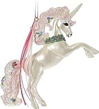 Keepsake Christmas 2019 Year Dated Stunning Unicorn Ornament