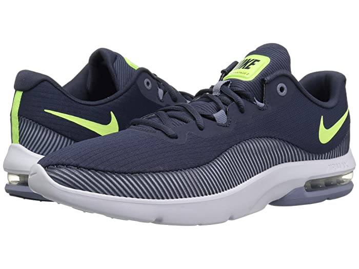 best website 97d55 d2978 Nike Air Max Advantage 2