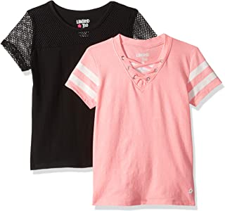 df883fe79ccee Amazon.com: kids clothes - Limited Too / Novelty & More: Clothing ...