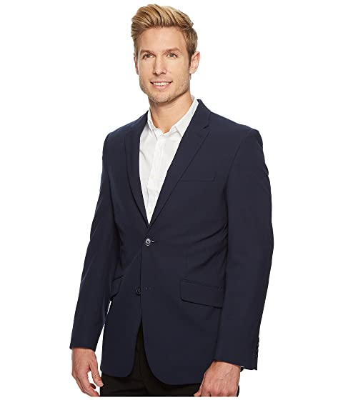 Perry Jacket Ellis Washable Fit Tech Slim 4q1wXr47