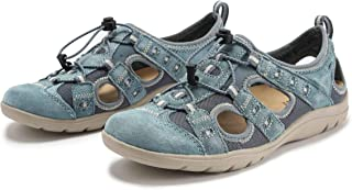 Earth Spirit Winona Women's Sandals - SS21
