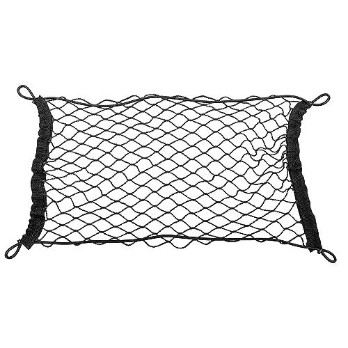 Boat Nets: Amazon com
