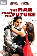 Best the man from the future Reviews