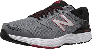 New Balance Men's M560v7 Running Shoe