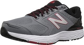 Men's M560v7 Running Shoe