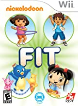 Best wii fit games for toddlers Reviews