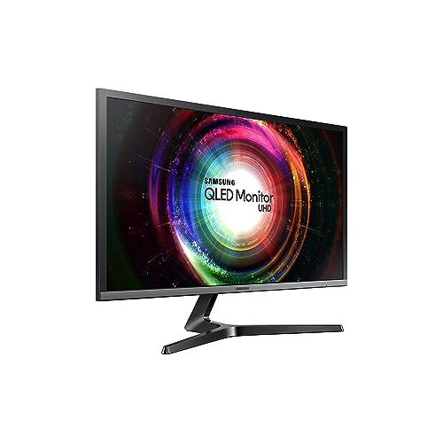 Tv Plasma Kast.Samsung Quantum Dot 4k Amazon Com