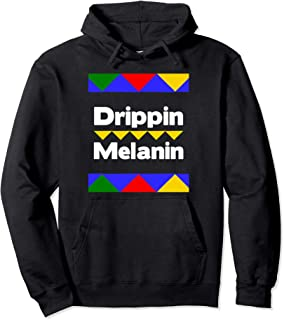 Amazon.com: drip quotes: Clothing, Shoes & Jewelry