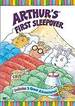 Best elles first sleepover Reviews