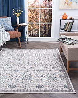 Best shopping for area rugs Reviews