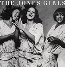 Best the jones girls who can i run to Reviews
